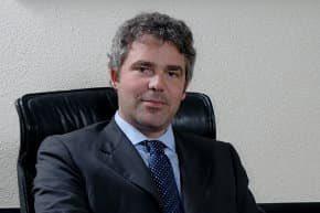 Leonardo Bassilichi Mps