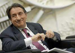 Innocanzo Cipolletta Fondo Italiano d'Investimento Aifi