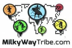 MilkyWay TT Venture Atlante Seed