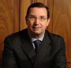 Giuseppe Castagna Bpm