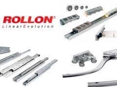 Rollon private equity