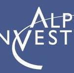 Alpinvest Partners