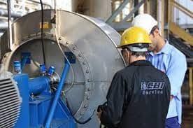 Industrie CBI Nicotra Ergon Capital