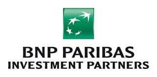 Bnp Paribas minibond