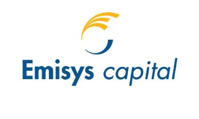 Emisys Capital Mezzanove AF Mezzanine