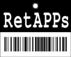 RetApps Andena Bincot Vela Imprese