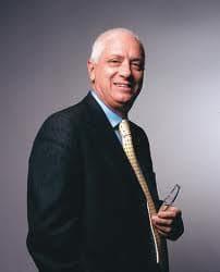 Salvatore Ruggeri Valvitalia