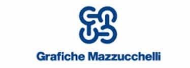 Grafiche Mazzucchelli minibond