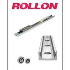 Rollon IGI Chequers