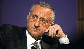 Vito Gamberale F2i Ardian