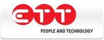 ETT Solutions cambiale finanziaria