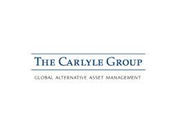 Carlyle fondi aperti