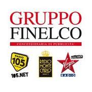 Finelco RCS Clessidra