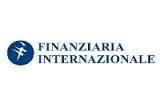 Finanziaria internazionale minibond