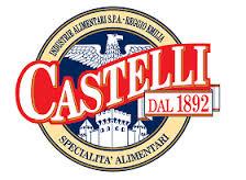 Castelli Charterhouse