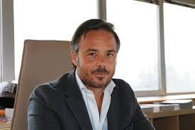 Antonio Rosati