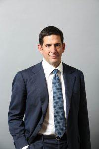 Federico Leproux