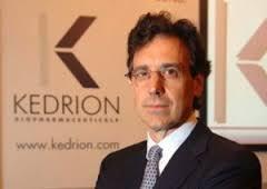 kedrion2