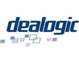 dealogic-logo