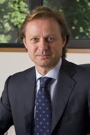 Luca Rovati