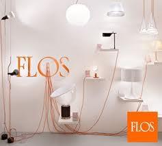 flos2