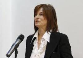 Isabella Seragnoli