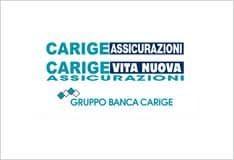 carige2