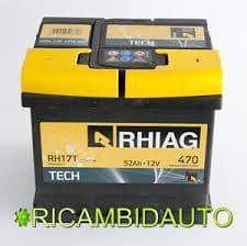 rhiag5