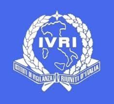 ivri2