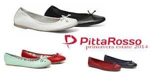 pittarosso3