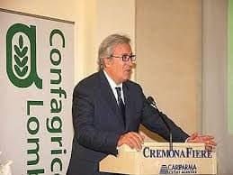 Antonio Piva