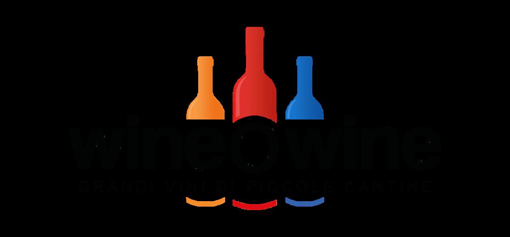 wineOwine_logo