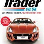auto-trader-150x150