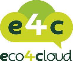 eco4cloud