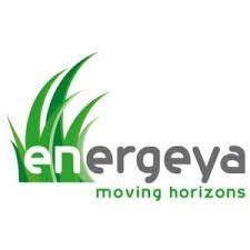 energeya