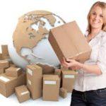 World Freight Company International