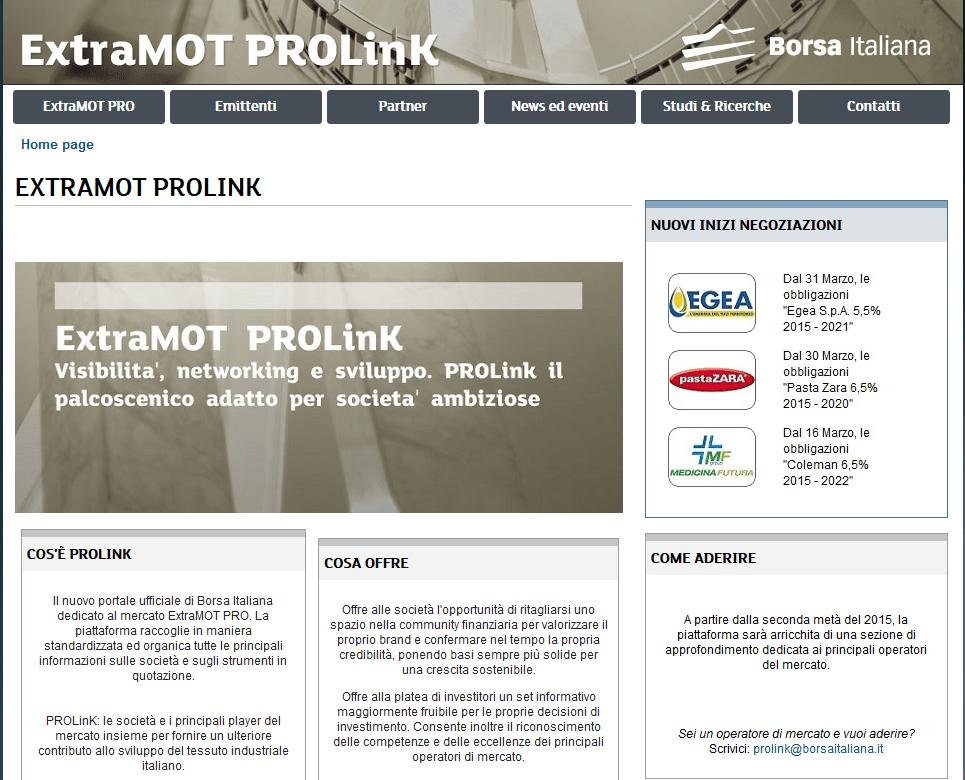 extramotprolink
