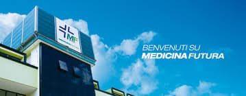 medicinafutura