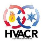HVAC & R
