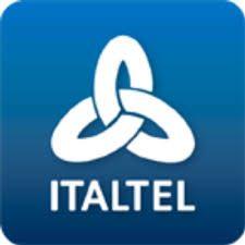 italtel1