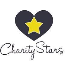 charitystar