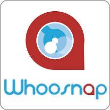 whoosnap2
