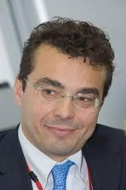 Davide Turco