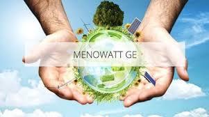 menowatt