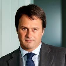 Pietro Scott Jovane