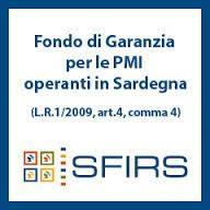 sfirs