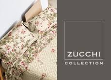 zucchi2