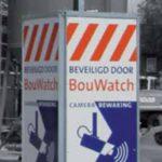 Bouwatch