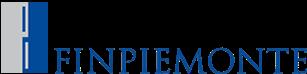 finpiemonte-logo (1)