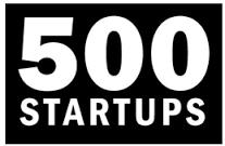 500strartups